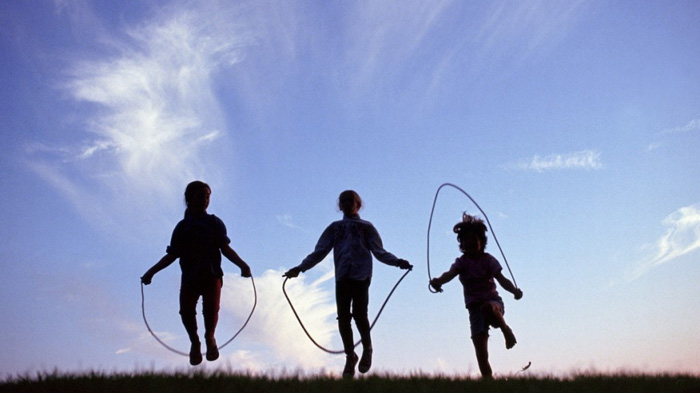 تأثير عمل المرأة على الأطفال