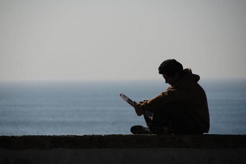 خطوات القراءة المتعمقة وأهميتها