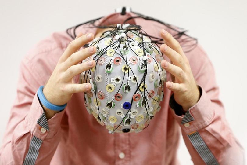 طريق التفكر بين سلامة البدن وسلامة العقل