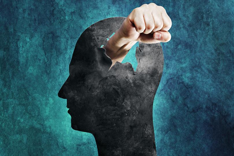 ظاهرة العمليات الإجرامية والعنف الأسري