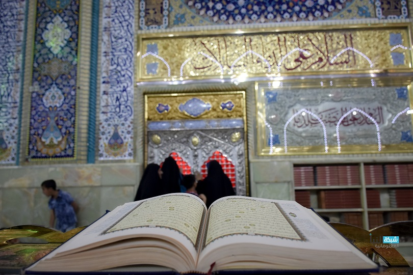 كيف نودع شهر رمضان؟