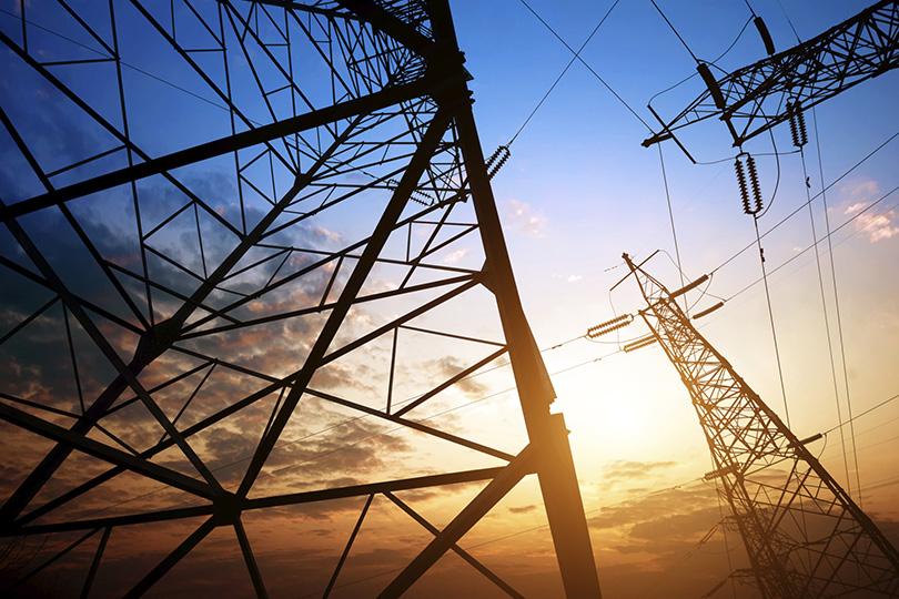 كهرباء بدون أسلاك.. محاولات سابقة وتطبيقات جديدة!