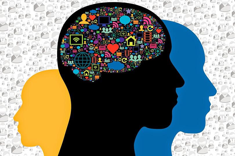 أساليب الغزو الفكري في التحكم بعقول الشباب