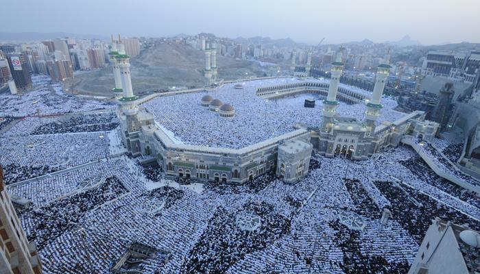 صيحة مسلمة