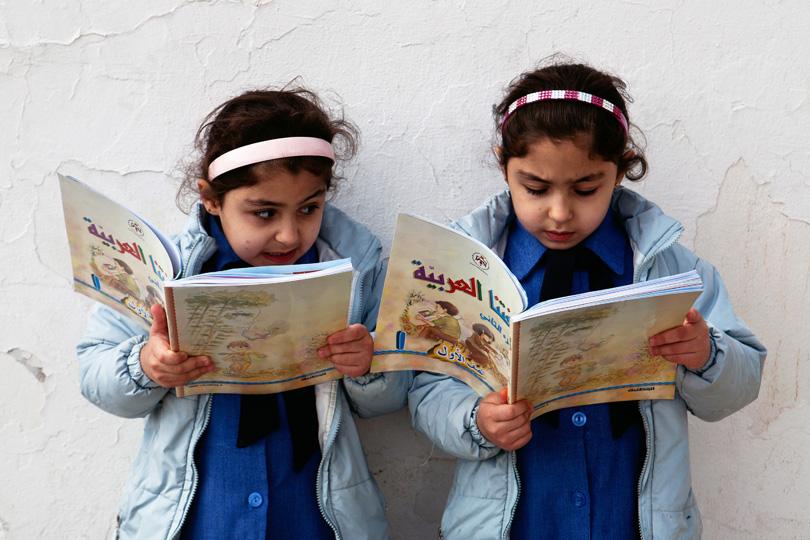 في اليوم العالمي للتعليم: العراق خارج التقييم العلمي لجودة التعليم