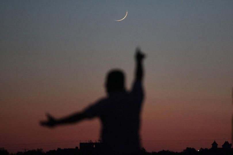متى تصوم وتفطر الأمة الإسلامية في يوم واحد؟