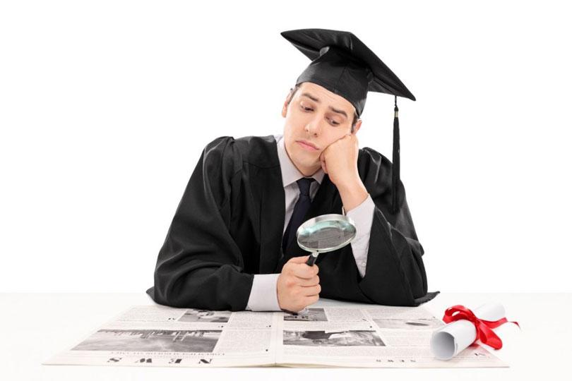 تدخل الأهل في اختيارات أبنائهم التخصصية للجامعات.. ورقة مكسب أم تفاخر؟