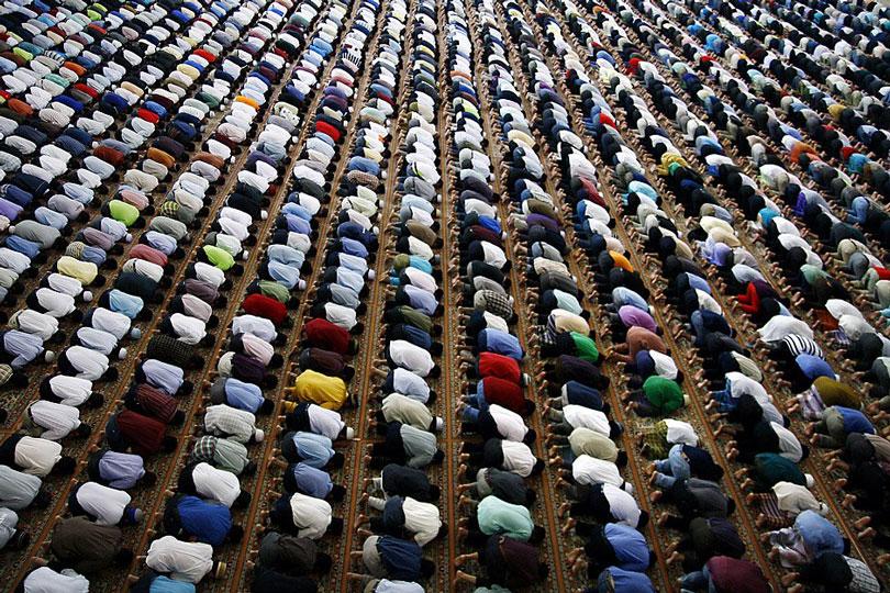 الوحدة الإسلامية.. بين الالتزام والواقعية