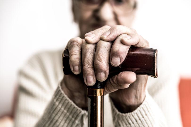 مع تقدم العمر.. ما هي الضمانات التي نحتاجها لتوفر لنا حياة كريمة؟