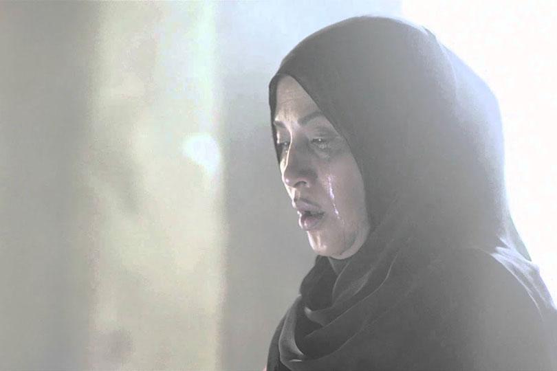 إحصائيات: ارتفاع نسبة العنف ضد المرأة العربية في البلاد