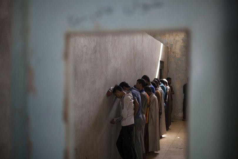 إحصاءات 2019: العراق يسجل أرقاما عالية في الانتهاكات والجرائم الانسانية