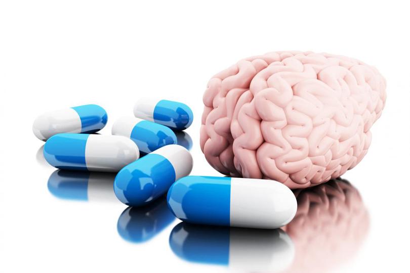 تعرف على أفضل المكملات الغذائية المفيدة للدماغ