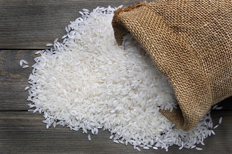 ماهي أضرار الأرز الأبيض؟