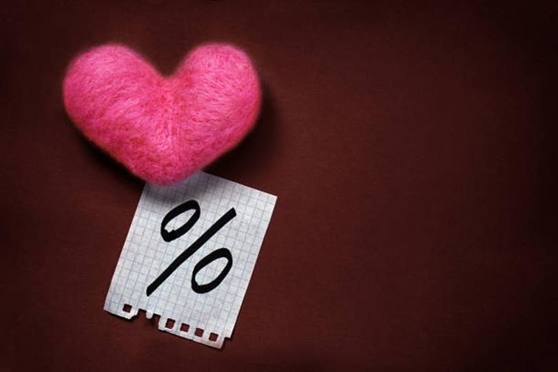 من عشرة.. كم تحبين أن تكون نسبة علاقة زوجك مع أمه؟