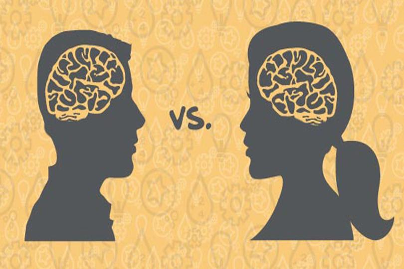 هل للرجل سيكولوجية خاصة تختلف عن المرأة؟ علم النفس يجيب