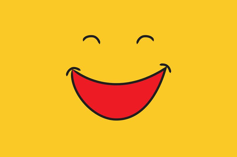 يوم السعادة العالمي: سعادة بنكهة كورونا