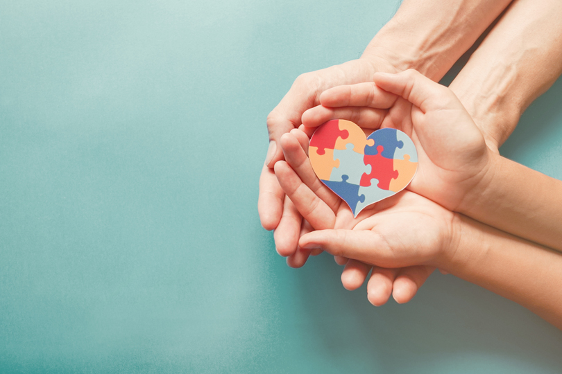 في اليوم العالمي لاضطراب طيف التوحد: كيف ننشر الوعي بهذا المرض؟