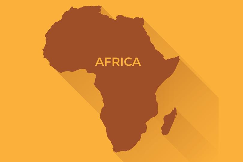 وثائق مسربة عن الغنية الإفريقية التي أفقرت بلدها
