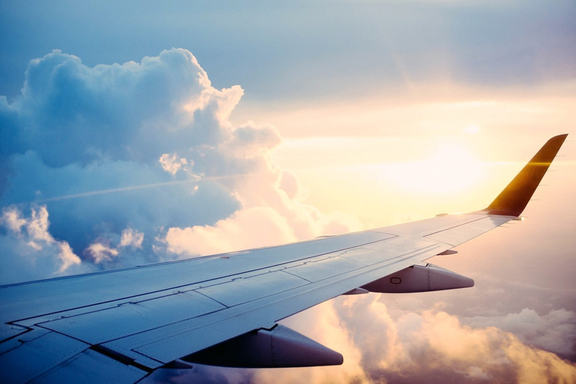 الخطوط الجوية الفردوسية