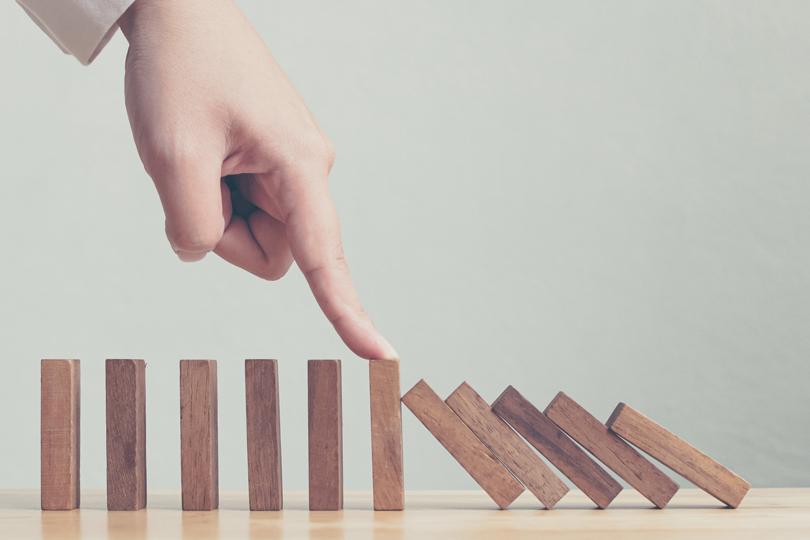عقلية إدارة الأزمة