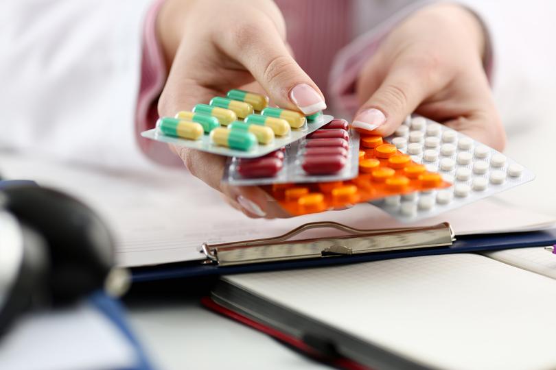 ماهي أهم الفيتامينات للمرأة؟