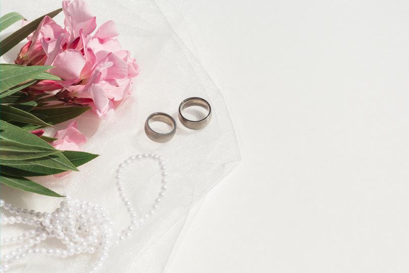 التوافق الزواجي وتأثيره على الأولاد