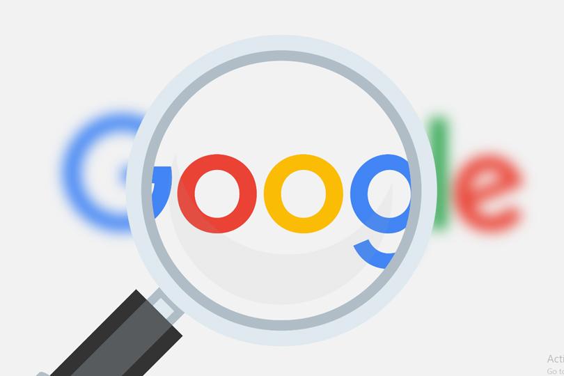 كيف تكشف زيف الصور؟ خدمة جديدة من غوغل