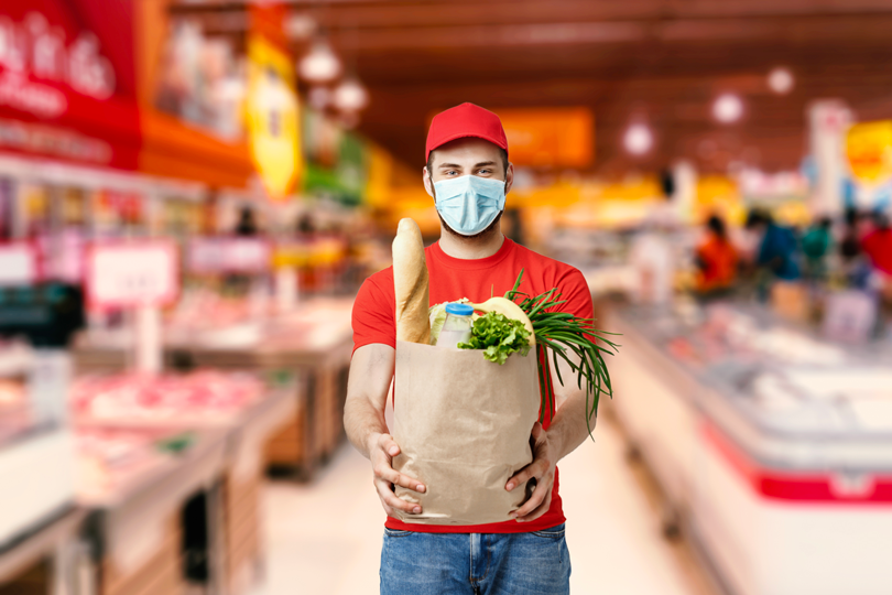 ماهي أبرز الأطعمة التي تساعدك على مقاومة كورونا؟