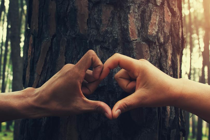 خمسة أحاديث ستغير حياتك الزوجية نحو الأفضل