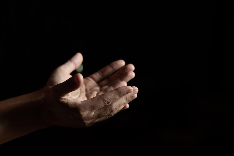علامات قبول التائبين في دعاء إمامنا زين العابدين