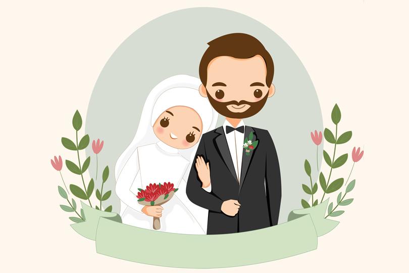 سلسلة الزواج الذهبي: ماهي أركان السعادة؟