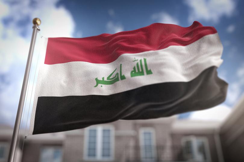 بلاد الرافدين في عيون أم عراقية