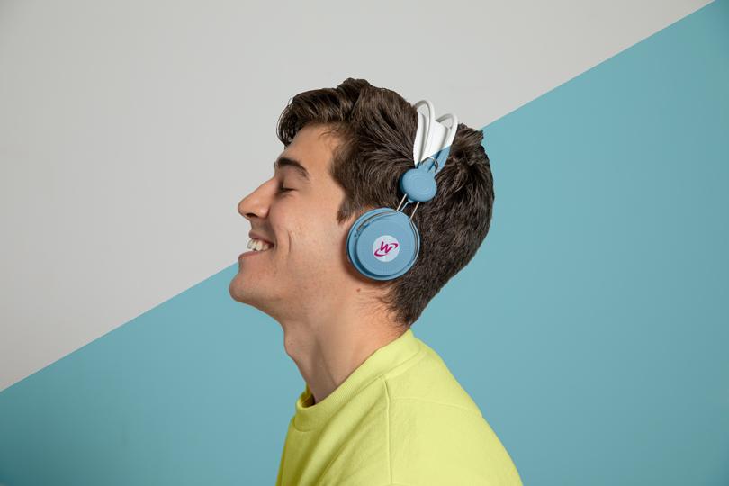 ماهي مواصفات سماعات الرأس اللاسلكية الجيدة؟