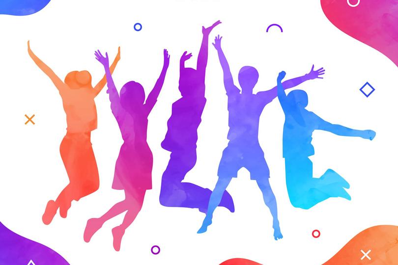 في اليوم العالمي للشباب: إشراك الشباب في الجهود الدولية