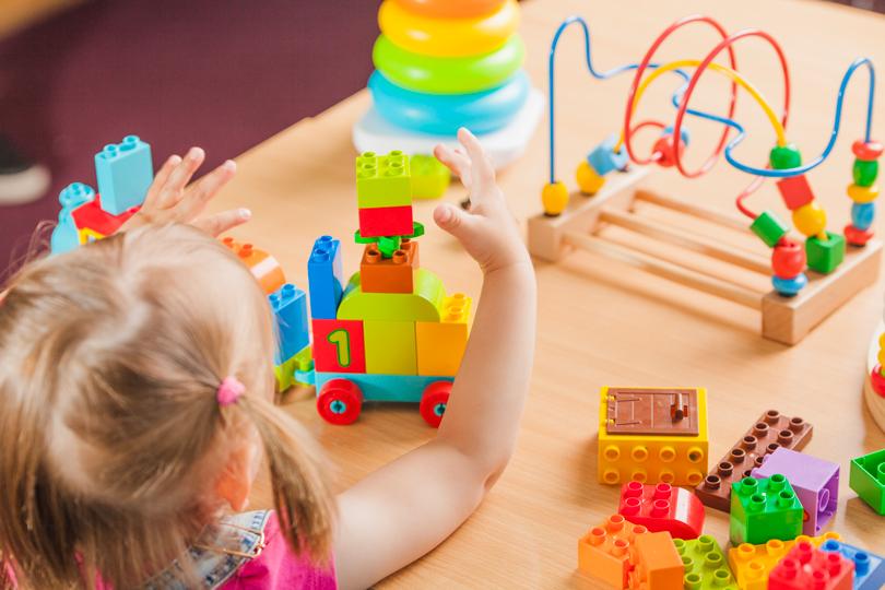 مع بشرى حياة تعرفي على مهارات وألعاب تزيد من تواصلك مع طفلك