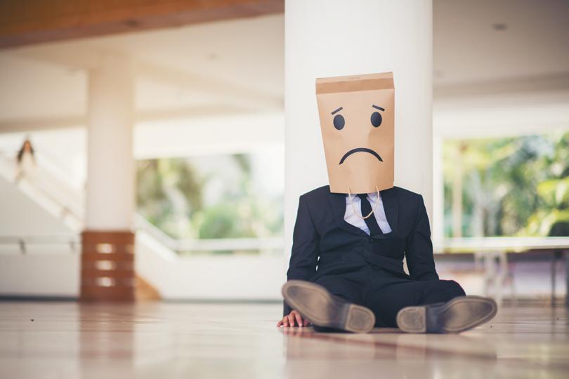 الاكتئاب.. داء العصر