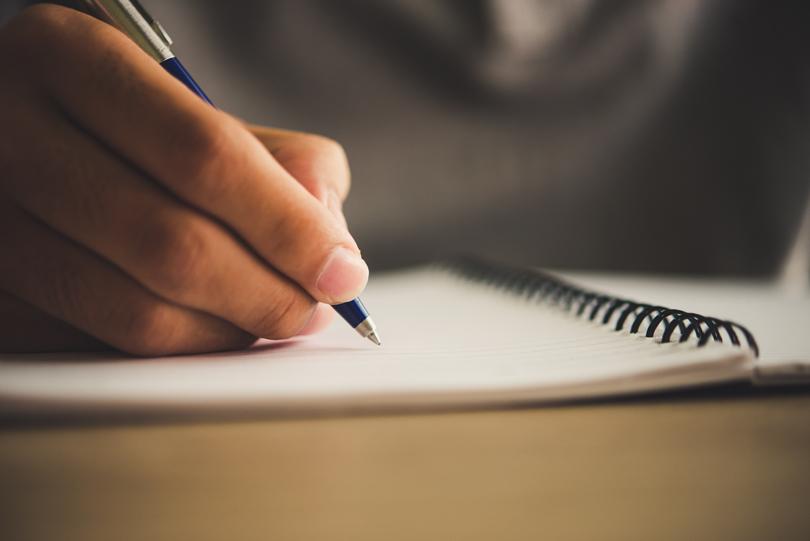 جمعية المودة والازدهار تقيم دورة  كتابة القصة للفتيات