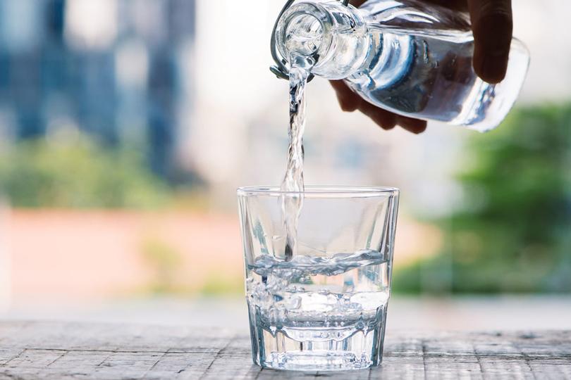 مشروبات صحية تفيدك في استقبال يومك بنشاط