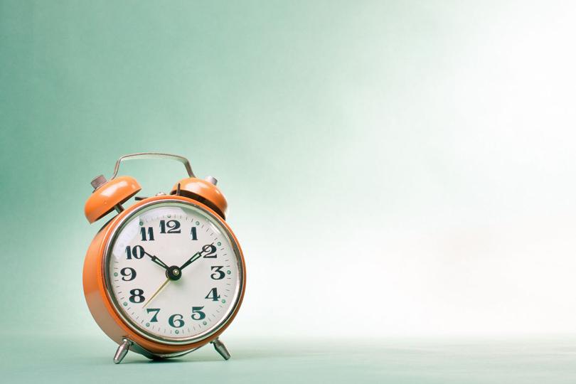 الوقت.. جوهر الحياة الذي لا يقدر