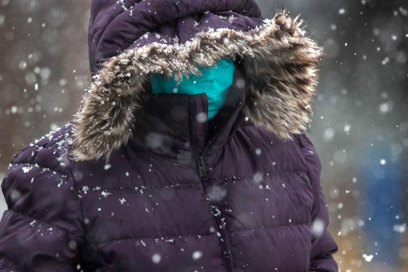 كيف تحافظ على صحتك النفسية في ظل الشتاء وكورونا؟