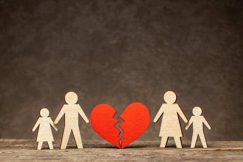 أسباب انتشار ظاهرة التفكك الأسري