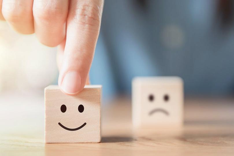 حديث صادقي: خطوات أربع لبلوغ تمام السعادة