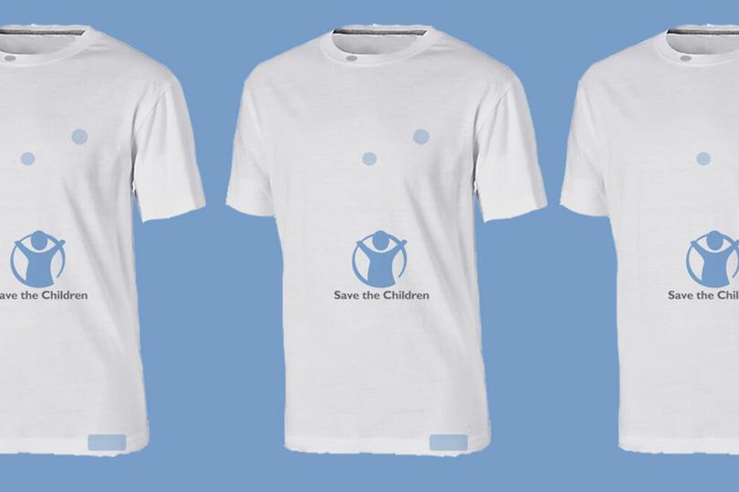 من المغرب قميص ذكي لحماية الأطفال من الاختطاف