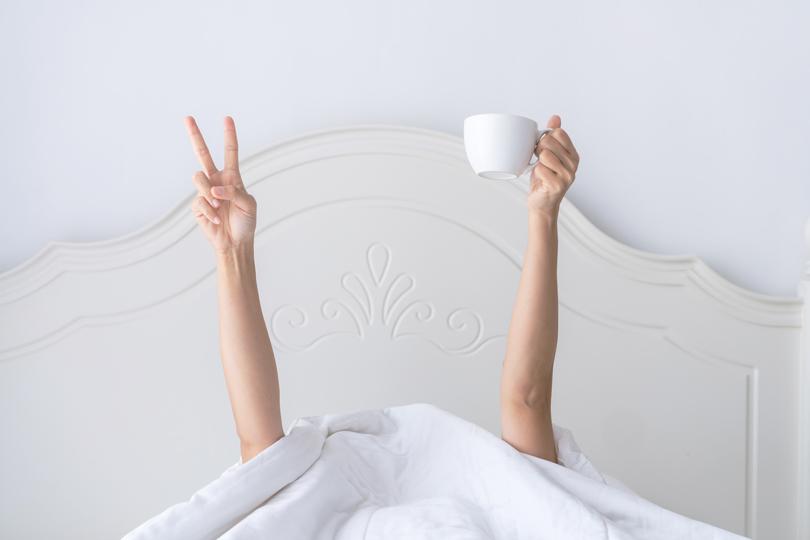دون الحاجة إلى القهوة.. كيف تستيقظ باكرا؟
