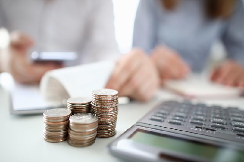 الحفاظ على ميزانية الأسرة في ظل الاضطراب المالي