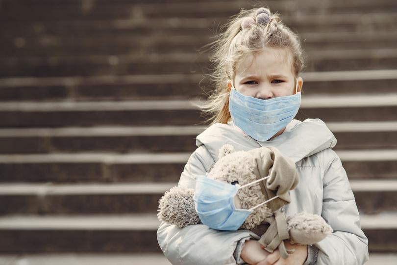هل يعد الأطفال من أبرز ناقلي العدوى بفيروس كورونا المستجد؟