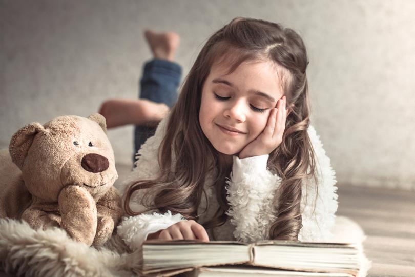 كيف تعزز مهارات القراءة عند الأطفال؟