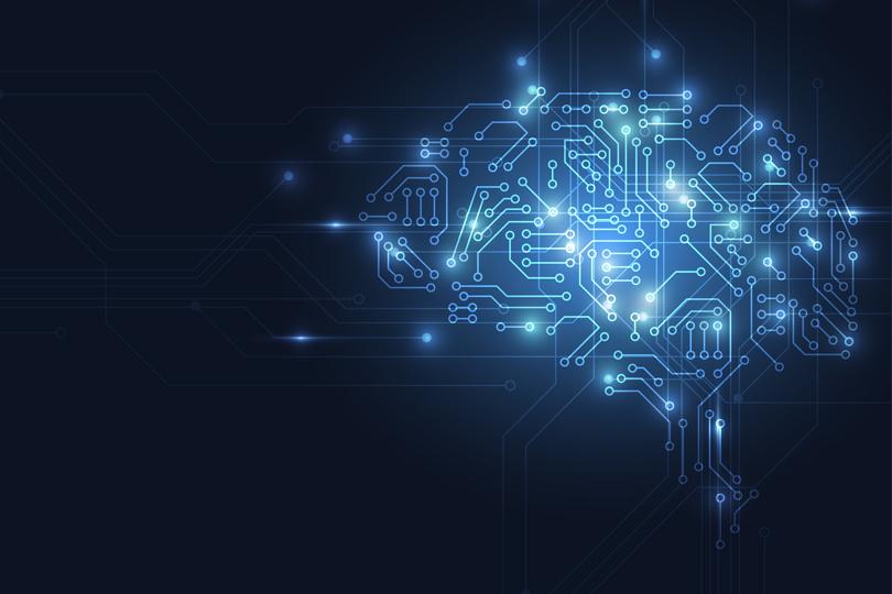ذكاء صناعي لكشف زيف الفيديوهات