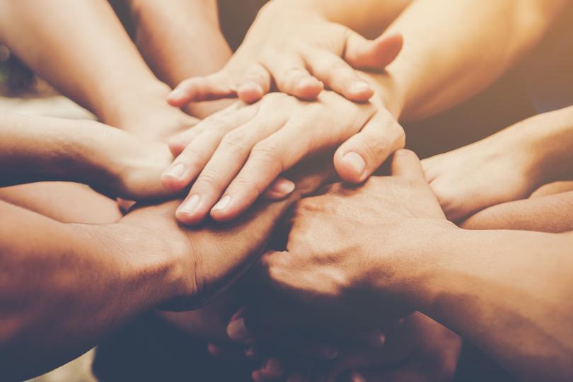 اليوم الدولي للأخوة: البحث عن الانسانية في دوامة العالم المعاصر