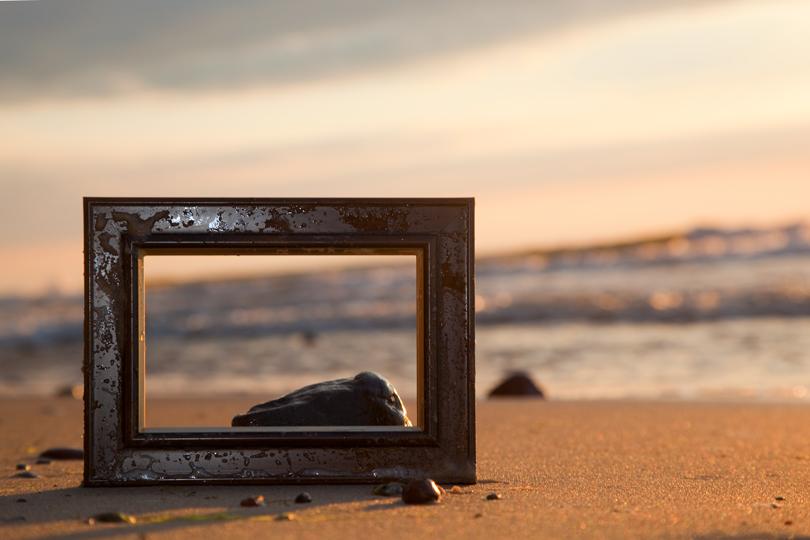 ماذا لو عاش الإنسان بلا ذكريات؟